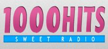 1000 Hits Sweet Radio
