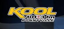 101.3 Kool FM