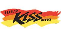 101.9 Kiss FM