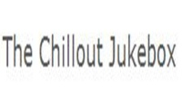 101 Chillout Jukebox