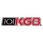 101 KGB