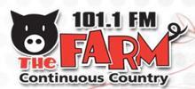 101 The Farm