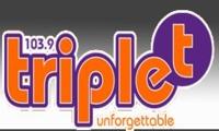 103.9 Triple T