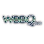 104.3 WBBQ