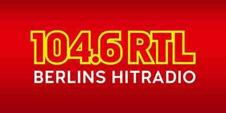 104.6 RTL