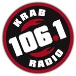 106.1 KRAB Radio