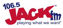 106 JACK FM Bristol
