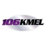 106 KMEL