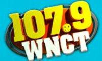 1079 WNCT Radio