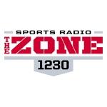 1230 WHUC The Zone