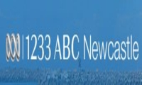 1233 ABC Newcastle