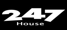 247 House DJs