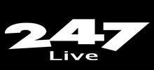 247 House Live