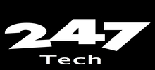 247 House Tech