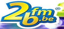 2B FM Classix
