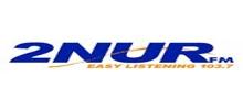 2Nur FM