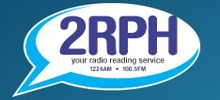 2Rph Radio