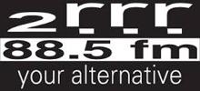 2RRR FM