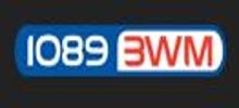 3Wm Radio