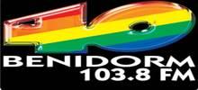 40 Benidorm FM