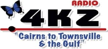 4kz FM