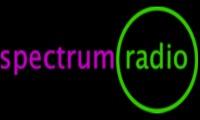558 Spectrum