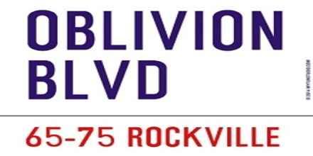 65 75 Oblivion Boulevard