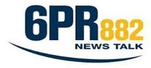 6PR FM