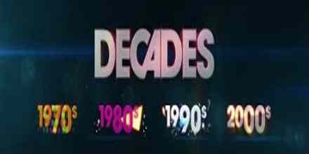 80S 90S 2000S Super Hits UK