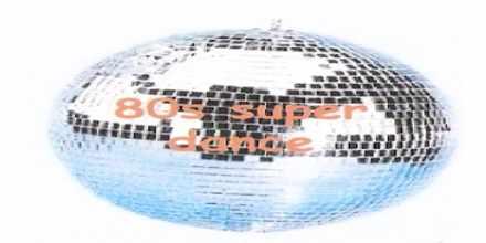 80s Super Dance