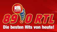 89.0 RTL