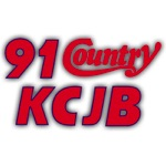 91 Country KCJB