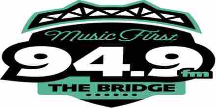949 The Bridge
