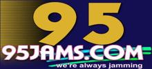 95 Jams Country