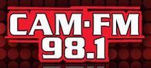 98.1 Cam FM