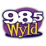 98.5 WYLD