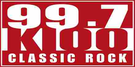 997 Classic Rock
