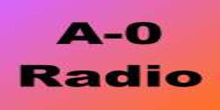 A 0 Radio
