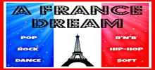 A France Dream