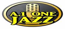 A1 One Jazz