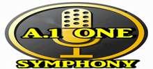 A1 One Symphony