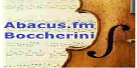 Abacus FM Boccherini