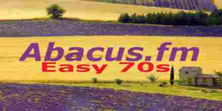 Abacus FM Easy 70s