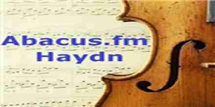 Abacus FM Haydn