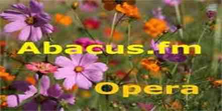 Abacus FM Opera