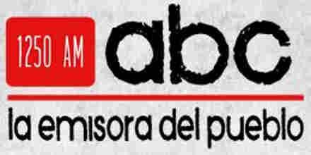 ABC La Emisora del Pueblo