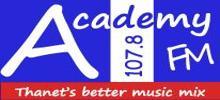 Academy FM