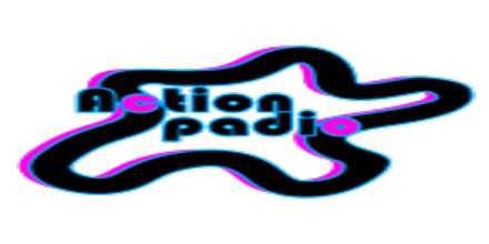 Action Radio