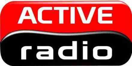 ACTIVE Radio France