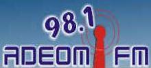 Adeom FM